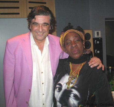 Rita-Marley (1)