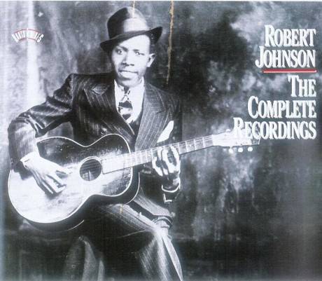 The Complete Recordings - Front