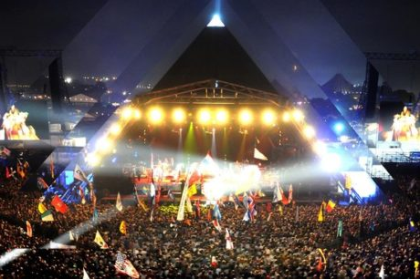 glastonbury-2016-who-do-you-want-to-see