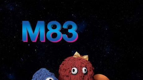 m83-junk.0.0