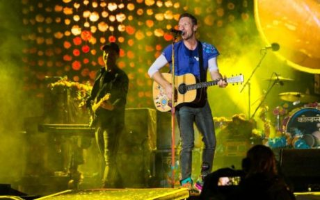 guitar-large_trans++N4ePBoE4ef7kaLHd_OTbYzDAfwB3lrD912jpbltkVmM