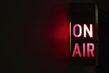 radio-on-air-voc-1024x682