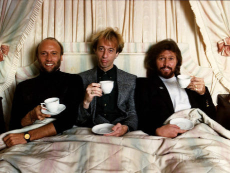 members-of-the-bee-gees-barry-gibb-right-with-brothers-robin-gibb-centre-and-maurice-gibb