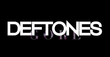 deftones-gore-teaser-banner