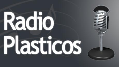 SHOCKMACHINE, CRAIG FINN, SPOON Y ARCADE FIRE, EN RADIO PLASTICOS Y DECIBELIOS