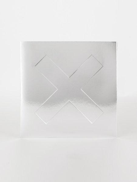 xx_vinyl_1