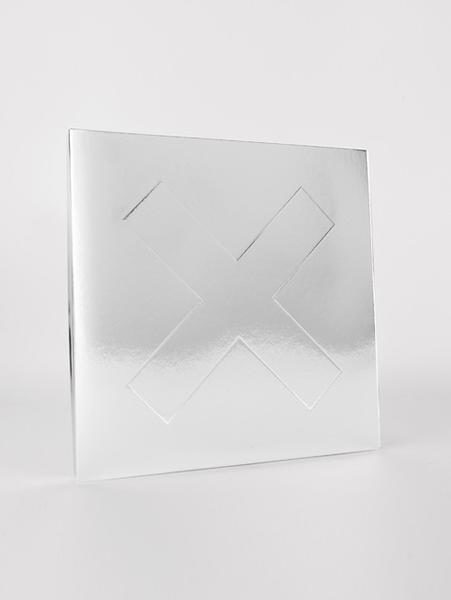 xx_vinyl_2_grande