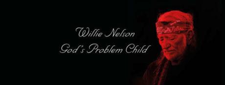 ¿ESTA GRAVE WILLIE NELSON?
