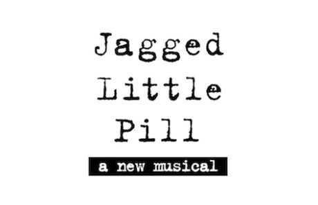 """""""JAGGED LITTLE PILL"""" DE ALANIS MORISETTTE ES UN MUSICAL EN BROADWAY"""