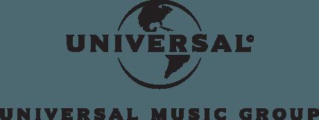 GOOGLE COMPRARA UNIVERSAL MUSIC Y TENDRA TODO EL PODER DE LA MUSICA