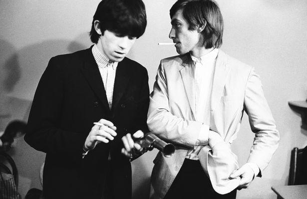 The Rolling Stones. - Página 3 72591415_10