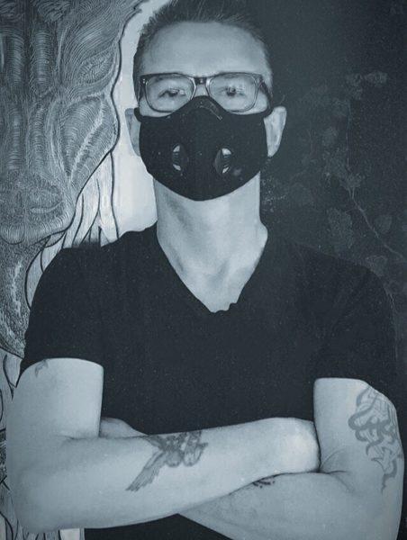 "DEPECHE MODE: LANZAN EL ""LIVE SPIRITS"" EL JUEVES EN YOU TUBE"