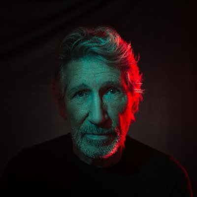 """ROGER WATERS VUELVE CON """"TWO SUNS IN THE SUNSET"""""""