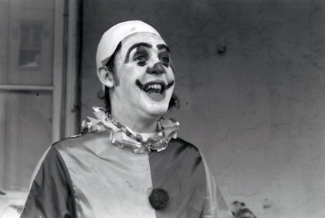 "PAUL MC CARTNEY: ""LISTEN TO WHAT THE  MAN SAID "" , Nº1 EN 1975"