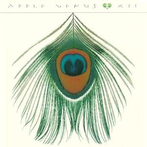 XTC - Apple Venus Vol 1