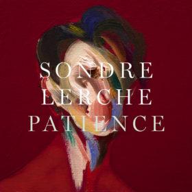 """1.- SONDRE LERCHE: """"PATIENCE"""""""